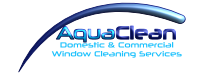 Aqua Clean North Logo